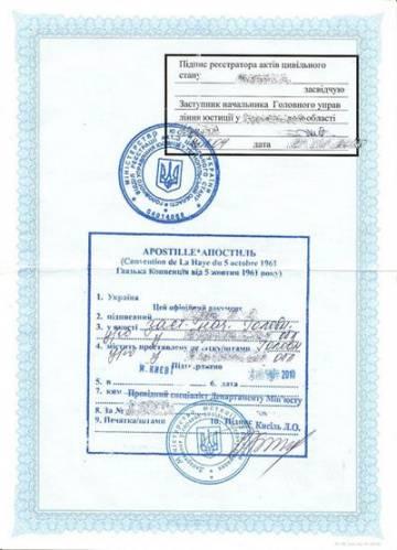 Где Можно Поставить Апостиль На Документ Пенза Пенза Мой Город  Апостиль на диплом и другие документы которые имеют отношение к образованию можно проставить только в Министерстве образования Украины